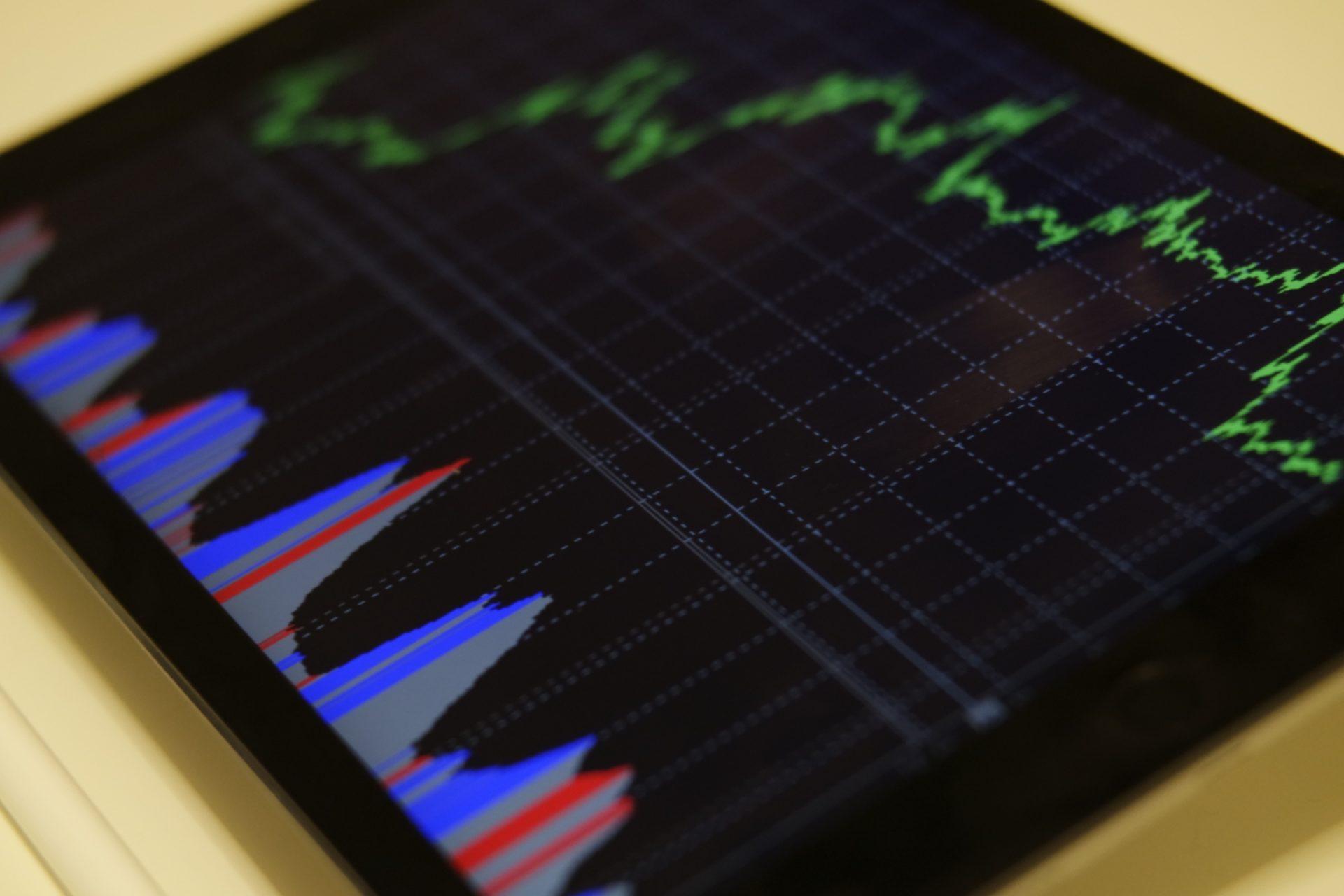 Analizy Biznesowe Analizy Wskaźnikowe Panele Interaktywne Wskaźnikowe Zarządcze