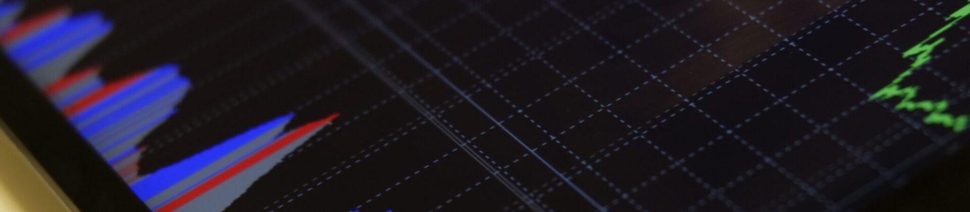 Analizy Biznesowe i Wskaźnikowe